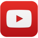 SRJC Santa Rosa Junior College Public Relations PR Youtube Logo